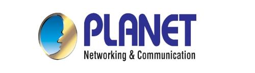 Planet Technolgy